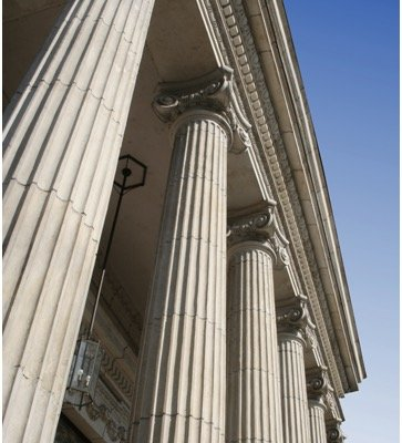 Victory in Class Action Lawsuit Against Meridian Management